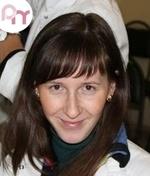 Владимирова Татьяна Игоревна