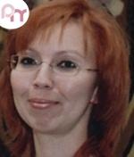 Аришева Ольга Сергеевна