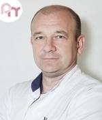 Смирнов Кирилл Сергеевич