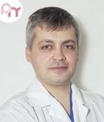 Павлов Алексей Владимирович