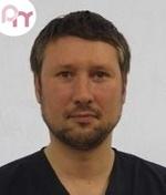 Быстров Андрей Геннадьевич
