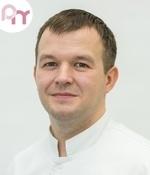 Адамович Артем Николаевич