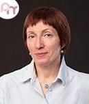 Авдеева Ирина Михайловна