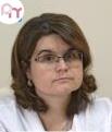 Бобылова Мария Юрьевна