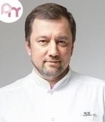 Животов Владимир Анатольевич