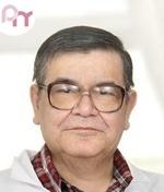 Адигамов Марат Мухтарович
