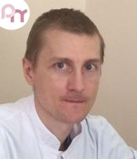 Боченков Сергей Викторович