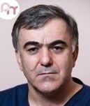 Алхасов Абдуманап Басирович