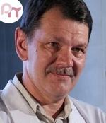 Акелин Александр Николаевич