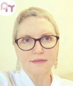Абакумова Марина Викторовна