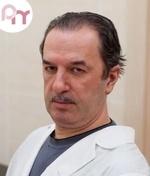 Абаев Батраз Таймуразович