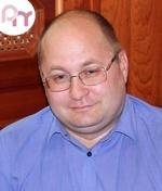 Бачурин Алексей Павлович