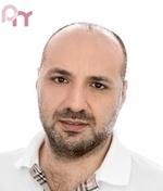 Адилханян Владимир Альбертович