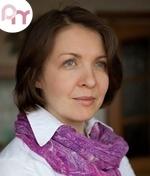 Богатова Ирина Михайловна
