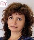 Аксельрод Анна Григорьевна