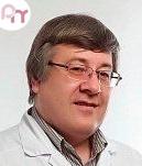 Абалмасов Владимир Георгиевич