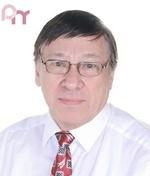 Антонов Александр Иванович