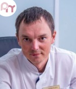 Аверин Евгений Александрович