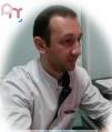 Агаев Теймур Али-оглы