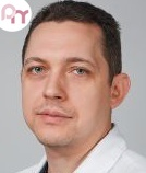 Бубненков Александр Геннадьевич