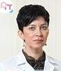 Алимова Ирина Геннадьевна