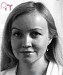 Адельшина Эльвира Наильевна