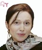 Абдулкеримова Хабсат Закарьевна