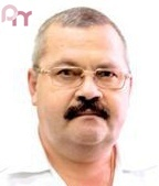 Алпатов Валерий Николаевич