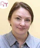 Бузук Наталья Евгеньевна