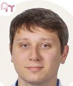 Власов Павел Александрович
