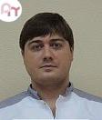 Абаев Рустам Батырбекович