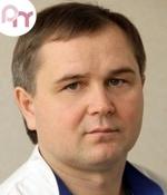 Абубакиров Айдар Назимович