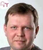Александров Леонид Владимирович
