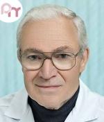 Алексеев Евгений Борисович