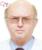 Андрюхин Михаил Иванович