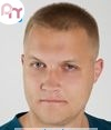 Акинфиев Дмитрий Михайлович