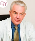 Голицын Сергей Павлович
