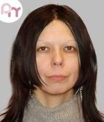 Авсеевич Анна Сергеевна