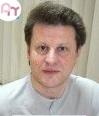 Головатюк Владимир Алексеевич