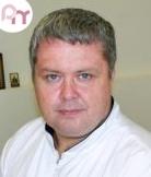 Горлов Вадим Владимирович