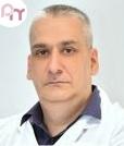 Алиев Надир Сабирович