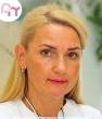 Абрамян-Барсук Лидия Вячеславовна
