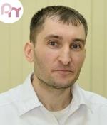 Авраменко Андрей Анатольевич