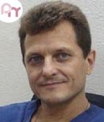 Авдеенко Валерий Петрович