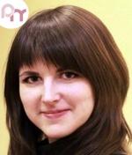 Бабаева Екатерина Сергеевна