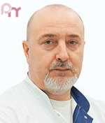 Баравков Амиран Анатольевич