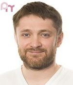 Адалов Гаджимурад Магомедович