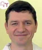Быстров Александр Анатольевич