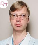 Павлихин Олег Геннадиевич