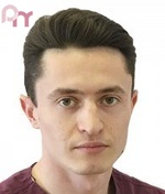 Баймуканов Азамат Маратович